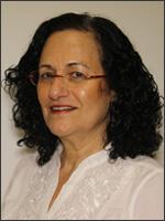 חנה פישביין