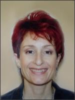 ד״ר רימה גולמן