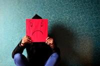 טיפול התנהגותי קוגניטיבי בדיכאון אצל ילדים ומתבגרים
