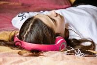 טיפול קוגניטיבי התנהגותי בדיכאון אצל מתבגרים עם הפרעת קשב