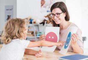 טיפול קוגניטיבי התנהגותי בילדים עקרונות טיפוליים
